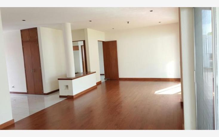Foto de casa en venta en  118, san francisco juriquilla, querétaro, querétaro, 2044226 No. 08