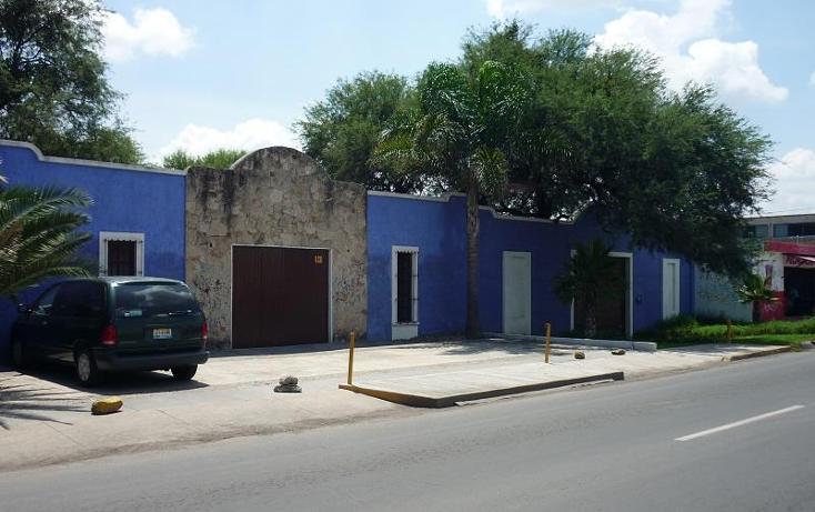Foto de terreno habitacional en venta en  118, san jose del valle, tlajomulco de zúñiga, jalisco, 486232 No. 01