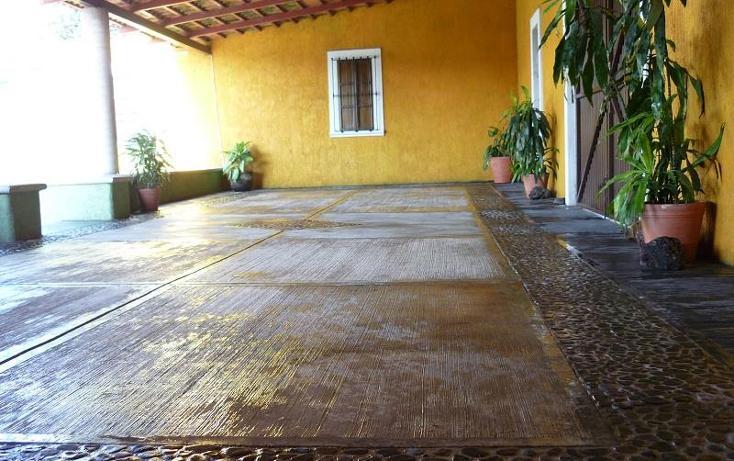 Foto de terreno habitacional en venta en  118, san jose del valle, tlajomulco de zúñiga, jalisco, 486232 No. 02