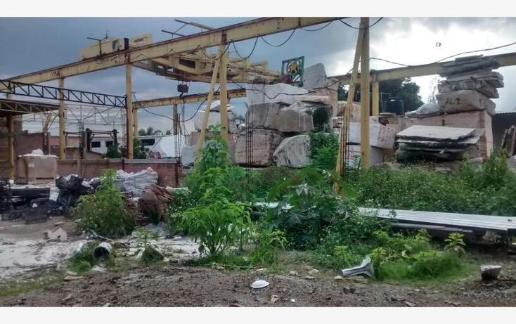 Foto de terreno habitacional en venta en san jose alvarez franco 118, santa paula, tonalá, jalisco, 1431475 No. 03