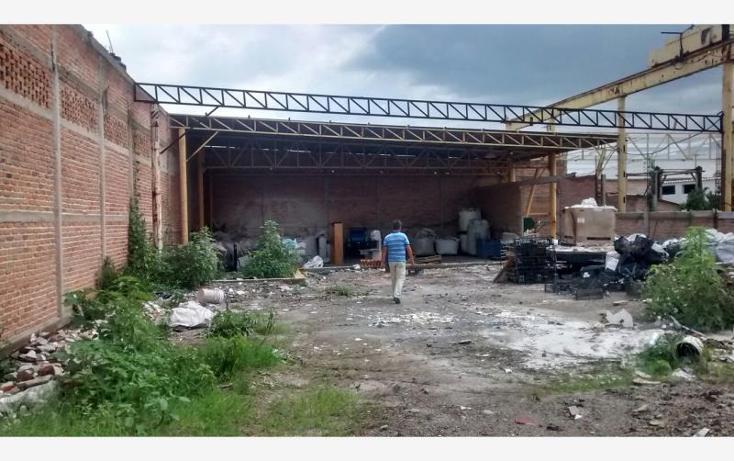 Foto de terreno habitacional en venta en san jose alvarez franco 118, santa paula, tonalá, jalisco, 1431475 No. 04