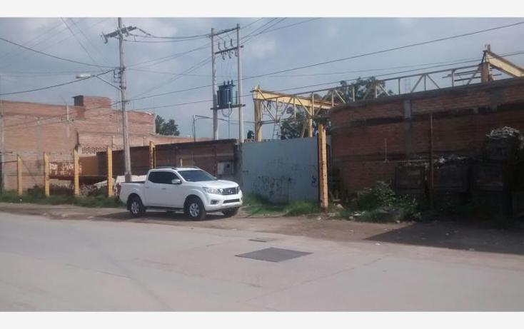 Foto de terreno habitacional en venta en san jose alvarez franco 118, santa paula, tonalá, jalisco, 1431475 No. 05