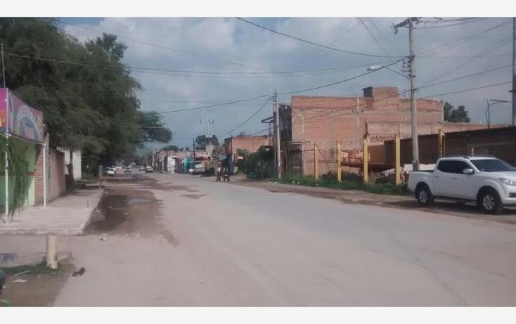 Foto de terreno habitacional en venta en san jose alvarez franco 118, santa paula, tonalá, jalisco, 1431475 No. 06
