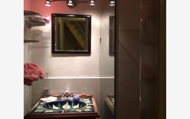Foto de casa en venta en  118, terralta ii, bahía de banderas, nayarit, 1151545 No. 02