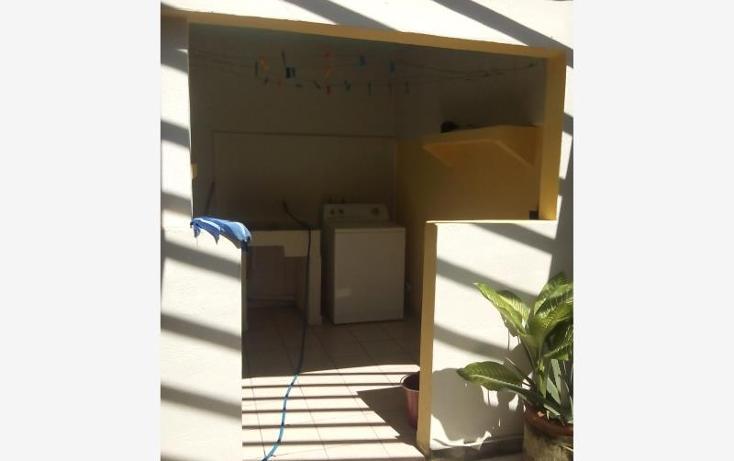 Foto de casa en venta en  118, terralta ii, bahía de banderas, nayarit, 1151545 No. 08