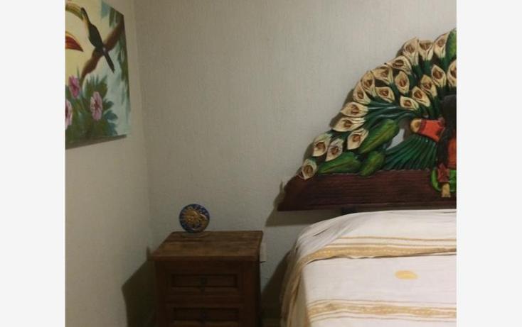 Foto de casa en venta en  118, terralta ii, bahía de banderas, nayarit, 1151545 No. 11