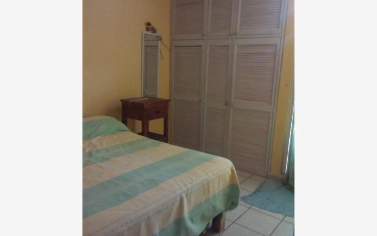 Foto de casa en venta en  118, terralta ii, bahía de banderas, nayarit, 1151545 No. 13