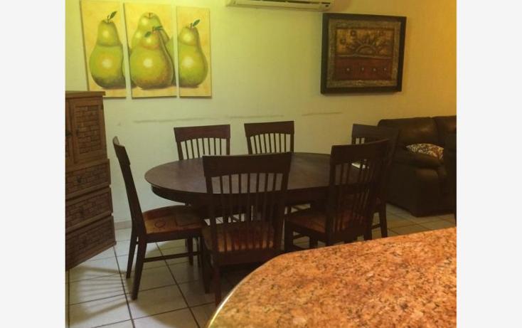 Foto de casa en venta en  118, terralta ii, bahía de banderas, nayarit, 1151545 No. 16