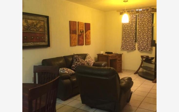 Foto de casa en venta en  118, terralta ii, bahía de banderas, nayarit, 1151545 No. 17