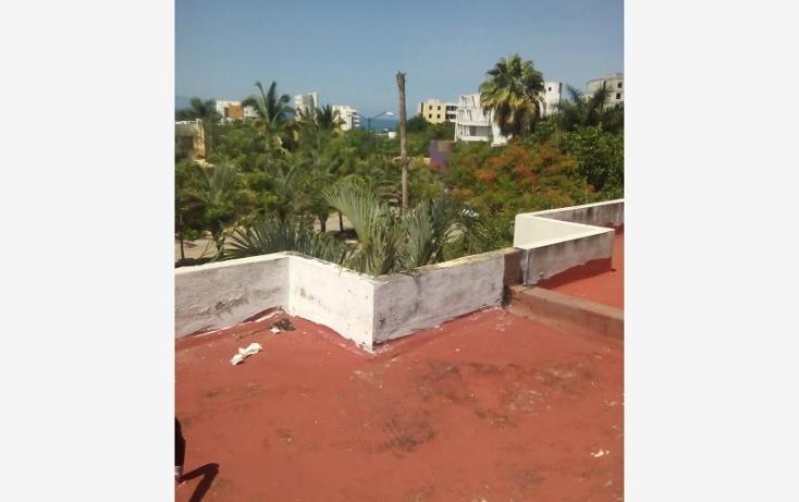 Foto de casa en venta en  118, terralta ii, bahía de banderas, nayarit, 1151545 No. 18
