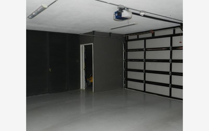 Foto de casa en venta en  1180, vallarta universidad, zapopan, jalisco, 1387843 No. 02
