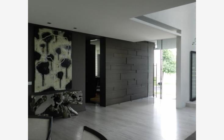 Foto de casa en venta en  1180, vallarta universidad, zapopan, jalisco, 1387843 No. 03