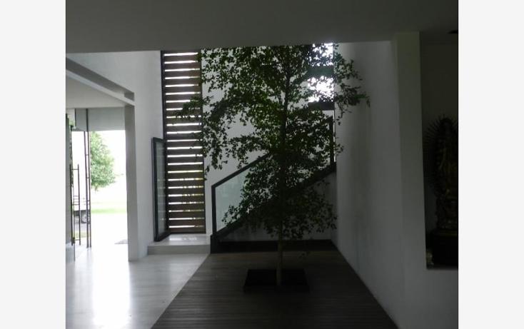 Foto de casa en venta en  1180, vallarta universidad, zapopan, jalisco, 1387843 No. 04