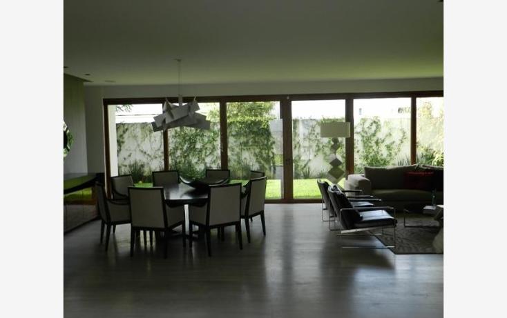 Foto de casa en venta en  1180, vallarta universidad, zapopan, jalisco, 1387843 No. 06