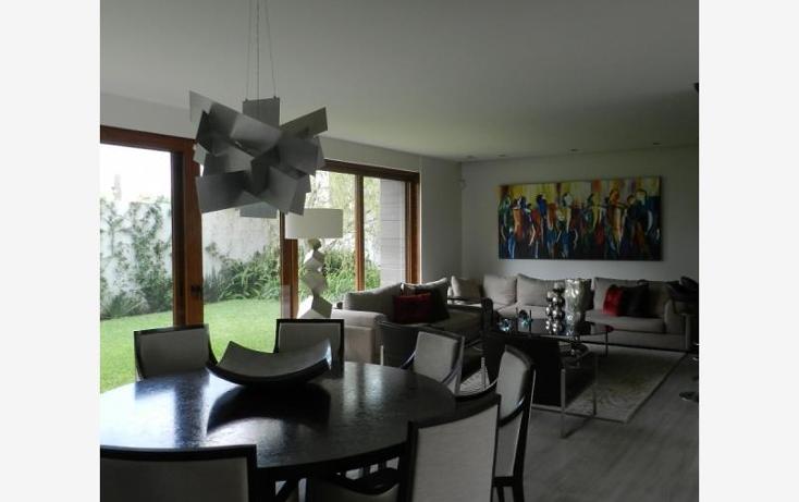 Foto de casa en venta en  1180, vallarta universidad, zapopan, jalisco, 1387843 No. 07