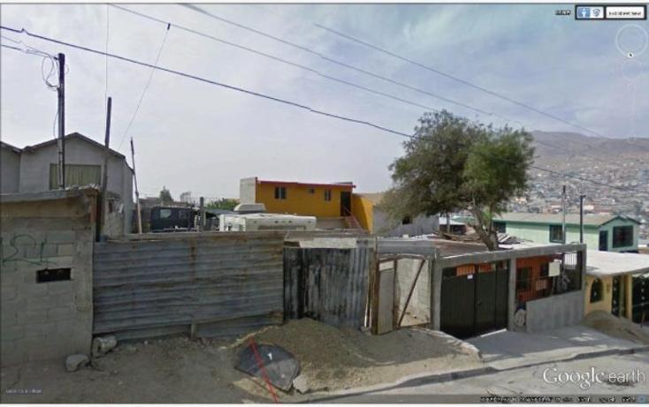 Foto de casa en venta en  11814, mariano matamoros (norte), tijuana, baja california, 531103 No. 01