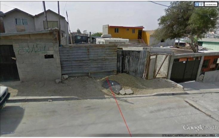 Foto de casa en venta en  11814, mariano matamoros (norte), tijuana, baja california, 531103 No. 02
