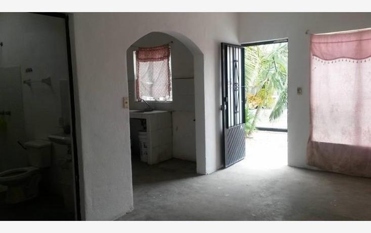 Foto de casa en venta en calle acela cardenas tellez 1184, tabachines, villa de álvarez, colima, 1935076 No. 04
