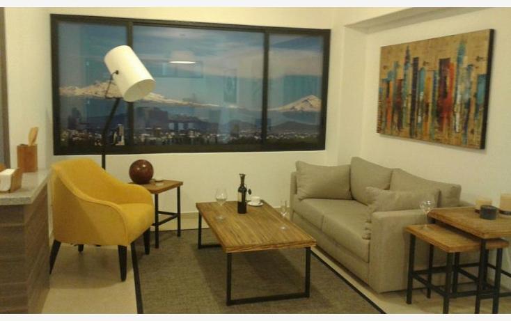 Foto de departamento en venta en  1187, ticoman, gustavo a. madero, distrito federal, 2694439 No. 02