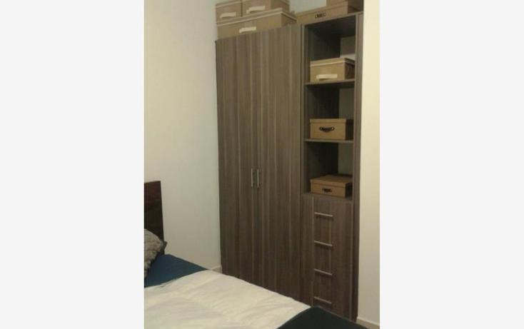 Foto de departamento en venta en  1187, ticoman, gustavo a. madero, distrito federal, 2694439 No. 07