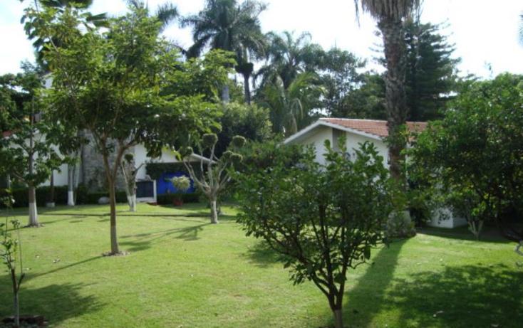 Foto de casa en venta en  119, bosques de palmira, cuernavaca, morelos, 1486061 No. 10