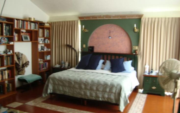 Foto de casa en venta en  119, bosques de palmira, cuernavaca, morelos, 1486061 No. 16
