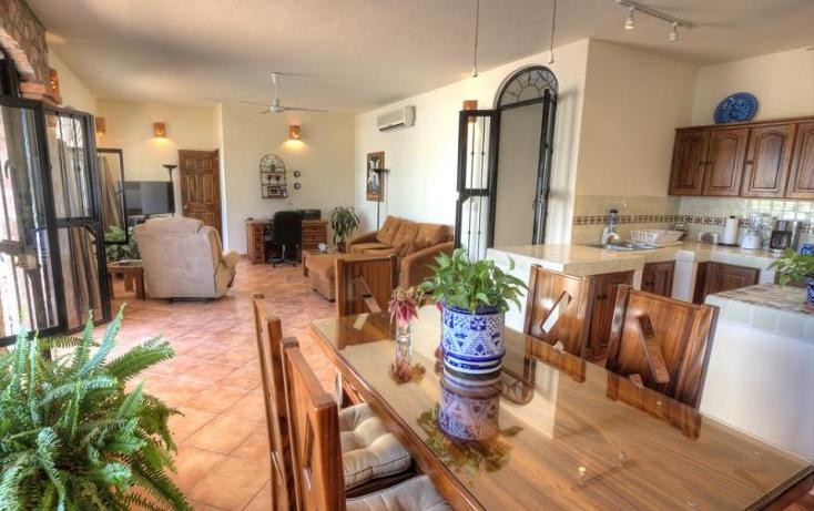 Foto de casa en venta en  119, buenos aires, puerto vallarta, jalisco, 898003 No. 01