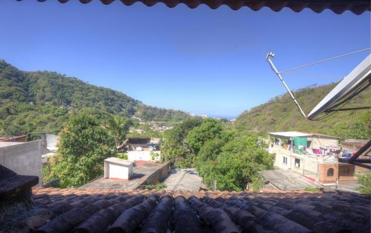 Foto de casa en venta en  119, buenos aires, puerto vallarta, jalisco, 898003 No. 03