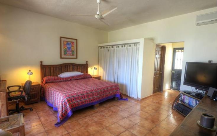 Foto de casa en venta en  119, buenos aires, puerto vallarta, jalisco, 898003 No. 05