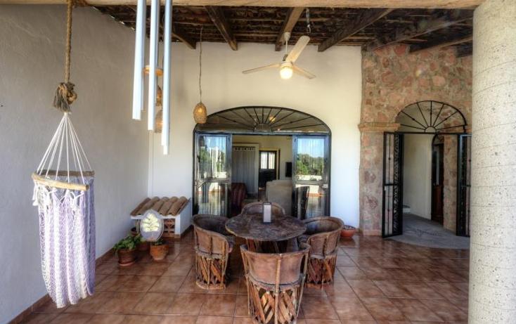 Foto de casa en venta en  119, buenos aires, puerto vallarta, jalisco, 898003 No. 07