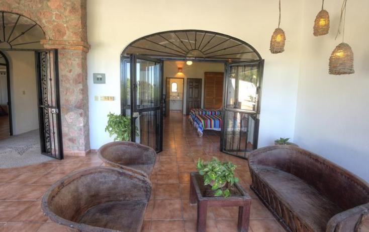 Foto de casa en venta en  119, buenos aires, puerto vallarta, jalisco, 898003 No. 09