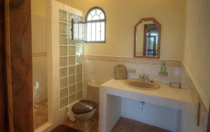Foto de casa en venta en  119, buenos aires, puerto vallarta, jalisco, 898003 No. 12