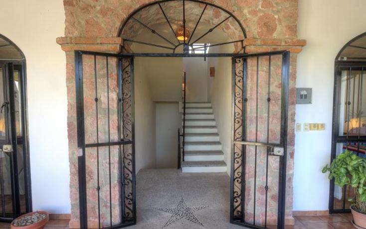 Foto de casa en venta en  119, buenos aires, puerto vallarta, jalisco, 898003 No. 13