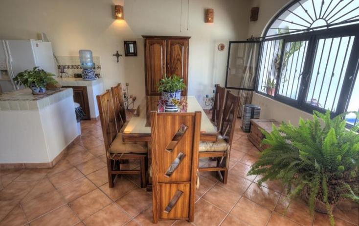 Foto de casa en venta en  119, buenos aires, puerto vallarta, jalisco, 898003 No. 17