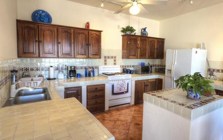 Foto de casa en venta en  119, buenos aires, puerto vallarta, jalisco, 898003 No. 18