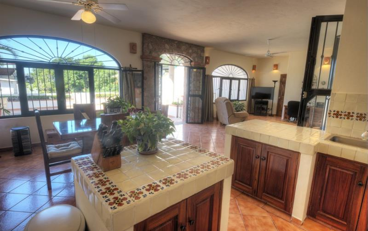 Foto de casa en venta en  119, buenos aires, puerto vallarta, jalisco, 898003 No. 20