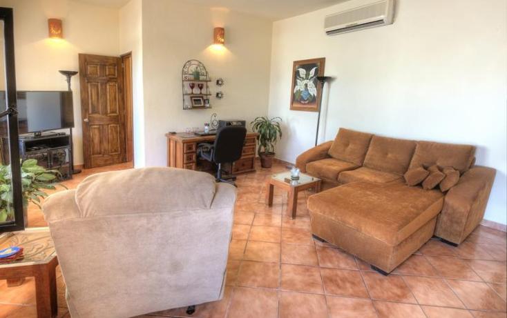 Foto de casa en venta en  119, buenos aires, puerto vallarta, jalisco, 898003 No. 21