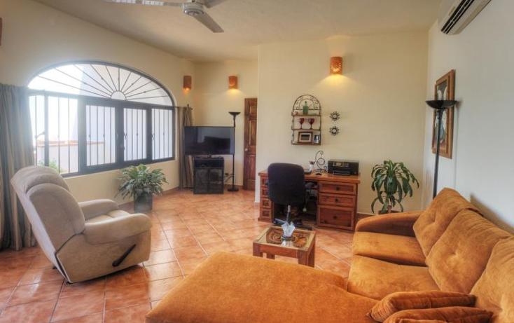 Foto de casa en venta en  119, buenos aires, puerto vallarta, jalisco, 898003 No. 22