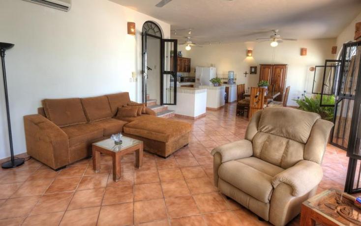 Foto de casa en venta en  119, buenos aires, puerto vallarta, jalisco, 898003 No. 23