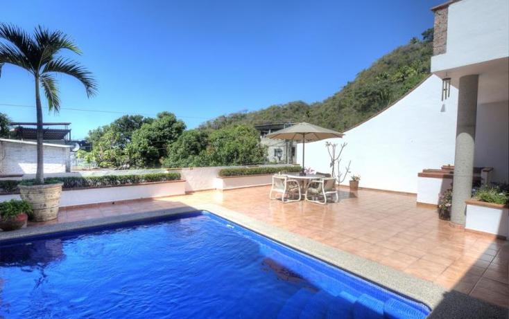 Foto de casa en venta en  119, buenos aires, puerto vallarta, jalisco, 898003 No. 28