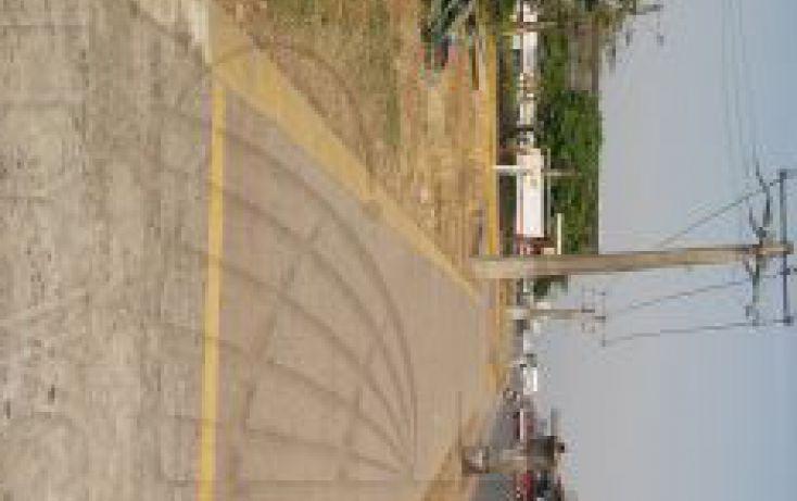 Foto de terreno habitacional en renta en 119, cárdenas centro, cárdenas, tabasco, 2012637 no 01