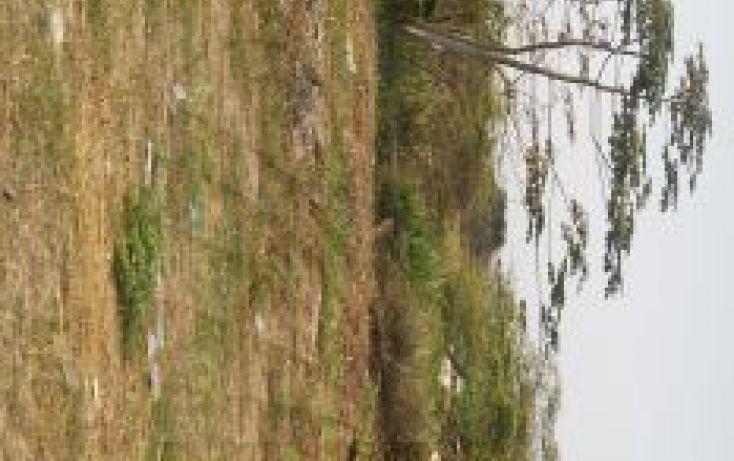 Foto de terreno habitacional en renta en 119, cárdenas centro, cárdenas, tabasco, 2012637 no 02