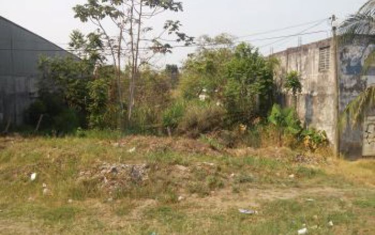 Foto de terreno habitacional en renta en 119, cárdenas centro, cárdenas, tabasco, 2012637 no 03
