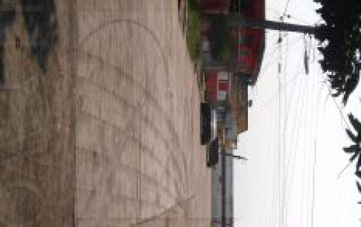 Foto de terreno habitacional en renta en 119, cárdenas centro, cárdenas, tabasco, 2012637 no 04