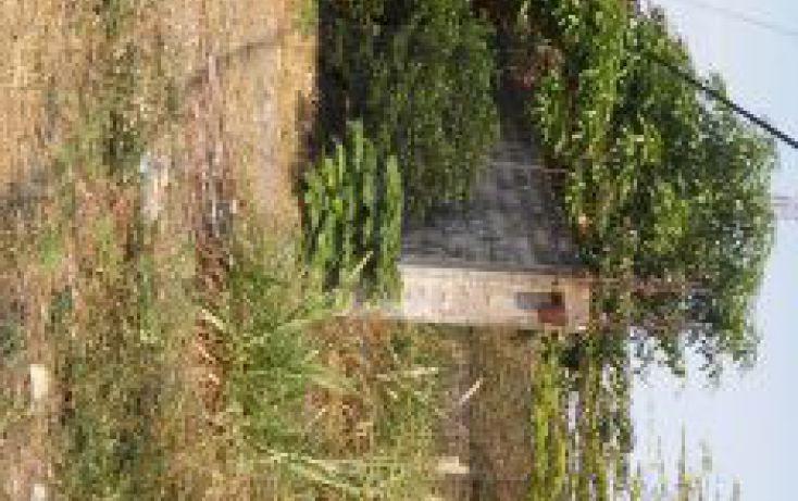 Foto de terreno habitacional en renta en 119, cárdenas centro, cárdenas, tabasco, 2012637 no 06