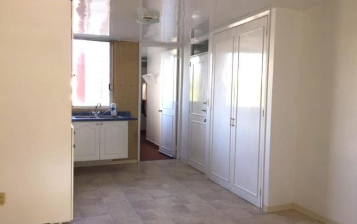 Foto de departamento en renta en  119, del valle centro, benito juárez, distrito federal, 2807428 No. 03