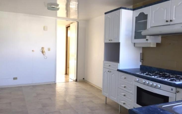 Foto de departamento en renta en  119, del valle centro, benito juárez, distrito federal, 2807428 No. 04