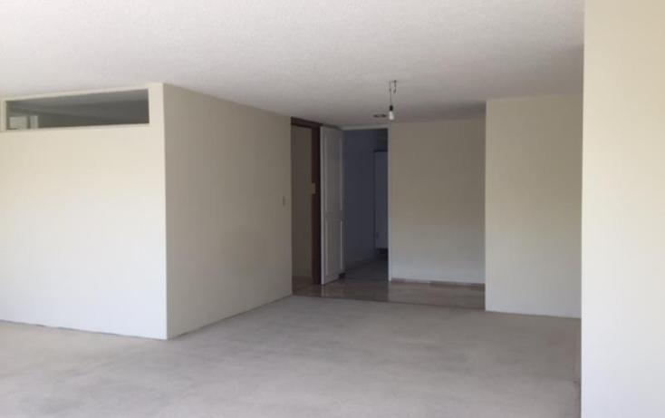 Foto de departamento en renta en  119, del valle centro, benito juárez, distrito federal, 2807428 No. 05