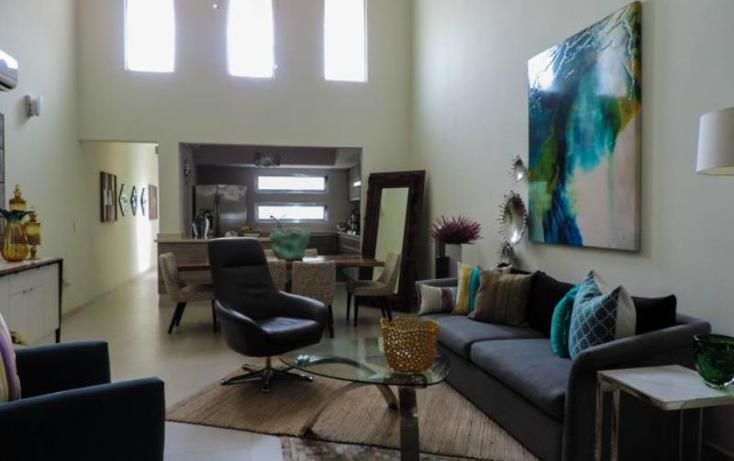 Foto de casa en venta en  119, ferrocarrilera, mazatl?n, sinaloa, 1181021 No. 03