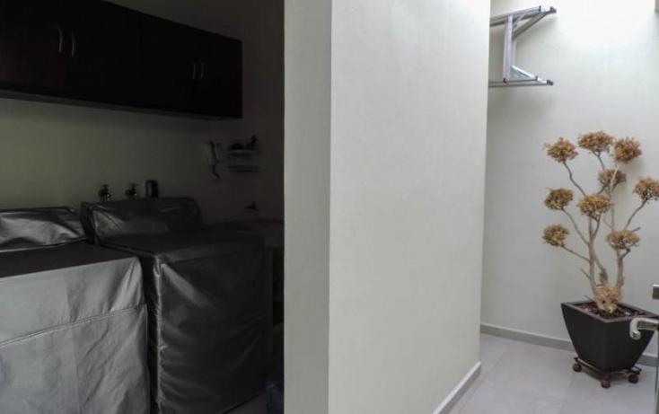 Foto de casa en venta en  119, ferrocarrilera, mazatl?n, sinaloa, 1181021 No. 08